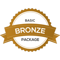 basic_plan_bronze_small