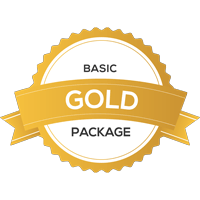 basic_plan_gold_small