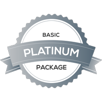 basic_plan_platinum_small