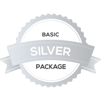 basic_plan_silver_small