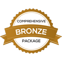 comp_plan_bronze_small