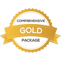 comp_plan_gold_small