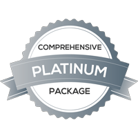 comp_plan_platinum_small