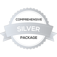 comp_plan_silver_small